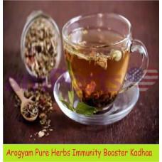 arogyam-pure-herbs-immunity-booster-kadhaa-big-0